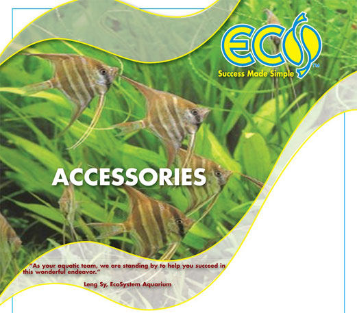 Fresh-Accessories