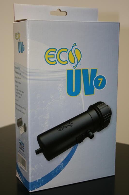 UVBox